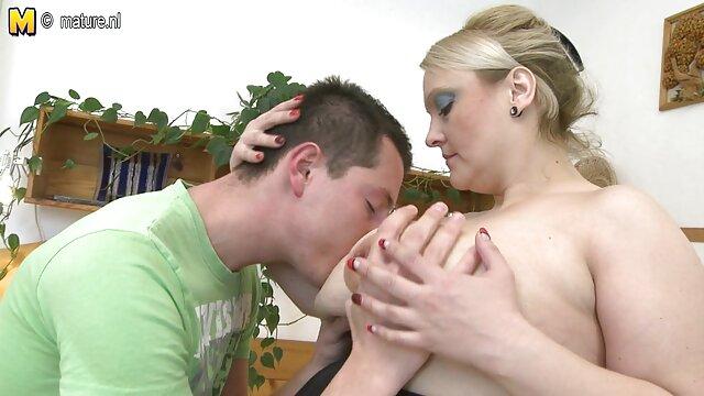 لطفا, تقدیر بر روی شورت ویدیو سکس برازرس من!