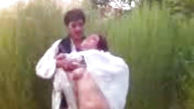 - النا Koshka fucks در پدر دوست او ویدیو سکس برازرس مانوئل فررا