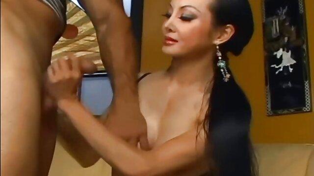 تنگ, ویدیو سکس برازرس ورزش